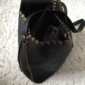 Handbags - Super Stunning Multi Use Bucket Bag